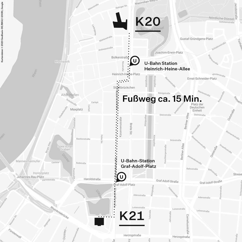 Parkhaus düsseldorf altstadt grabbeplatz